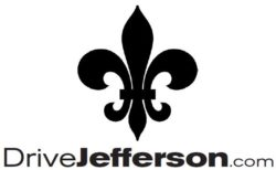 DriveJefferson